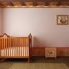 Happy Baby Room Escape