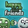 Happy Dead Friends game