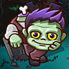 Play Headless Zombie game!