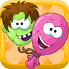 Helium Rush game