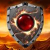 Play Heroes of Mangara game!
