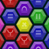 Play Hex Match game!