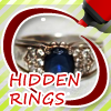 Hidden Rings game