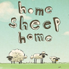 Home Sheep Home game