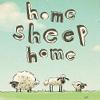 Play Home Sheep Home game!