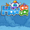 Play Hopy Go Go game!