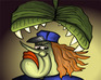 Play Horror Plant 2 game!