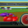Hot Rims 3D Racing game