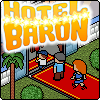 Hotel Baron game