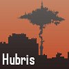 Play Hubris game!