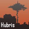 Hubris game
