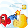 Play Hungry Ducks game!