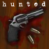 Hunted game