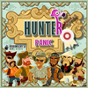 Hunter Panic game