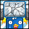 Ice Climber Penguin game