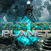 Play Ice Planet game!