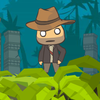 Play Indi Cannon game!
