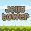 Play Jelly Tower game!