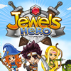 Play Jewels Hero game!