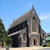 Bluestone Church Jigsaw game