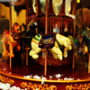 Play Jigsaw: Carousel game!