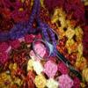 Crochet Jigsaw