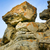 Play Jigsaw: Rocks 2 game!