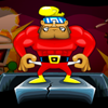 Play Johnny Upgrade game!