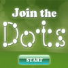 Play Join The Dots game!