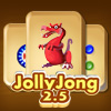 Jolly Jong 2.5 game