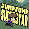 Jump Jump Superstar game