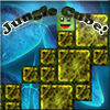 Play Jungle Cube! game!