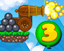 Play Kaboomz 3 game!