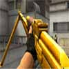 King of Golden Gun game