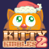 Kitty Kibbles 2 game