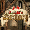Play Knight's Armory game!