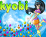 Play Kyobi game