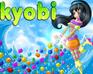 Play Kyobi game!