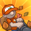 Leaf Blower Madness game