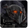 Legend of the Void 2 game