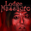 Lodge Massacre game