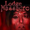Play Lodge Massacre game!