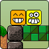 Play Loony Box game!