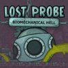 Play Lost Probe game!