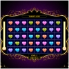 Love Match 2015 game