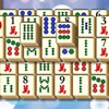 Mahjong Mix game