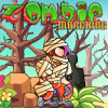 Play Marching Zombies game!