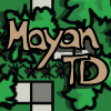 Play Mayan Tower Defense game!