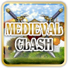 Play Medieval Clash game!