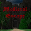 Medieval Escape game